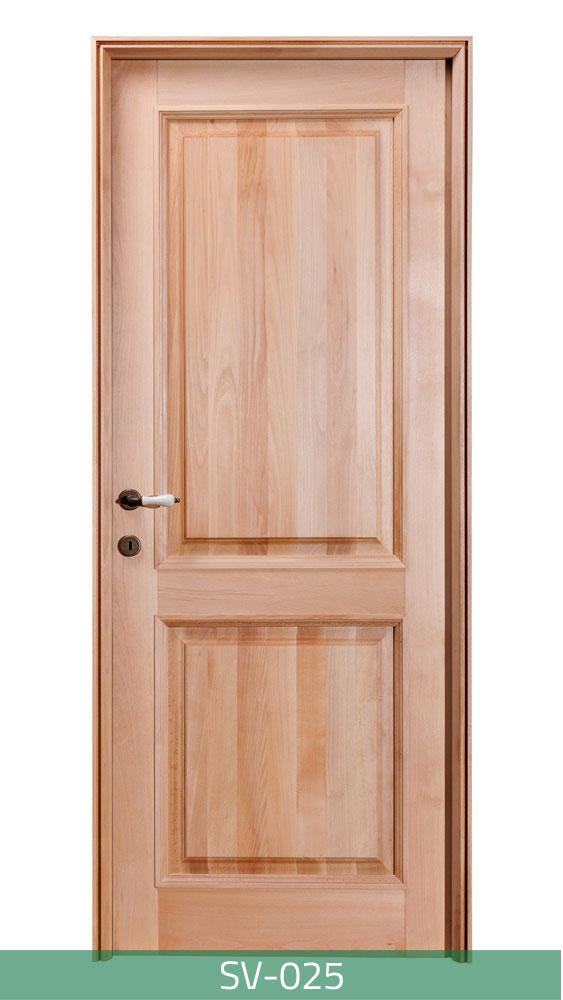 Unutrašnja vrata