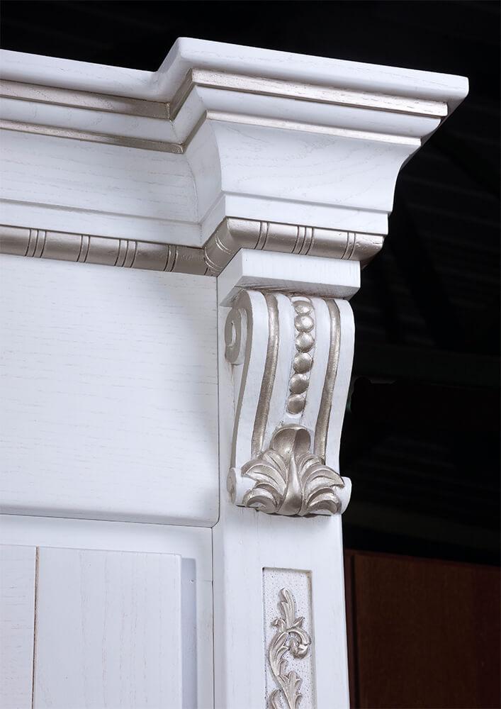 Ekskluzivna sobna vrata